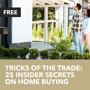 cover_25-insider-secrets-on-home-buying