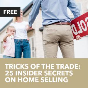 cover_25-insider-secrets-on-home-selling