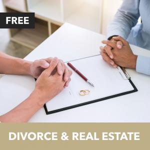 cover_divorce-real-estate