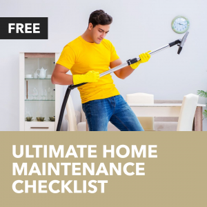 cover_home-maintenance-checklist