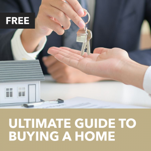 cover_ultimate-guide-to-buying-a-home