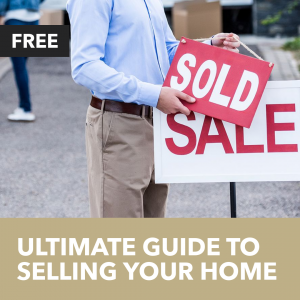cover_ultimate-guide-to-selling-a-home